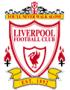LiverpoolФотография %s