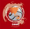 5-й Чемпионат Мира - последнее сообщение от ОФиС