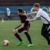 Spartak_vs_Zyuzino-41-83.jpg