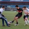 Spartak_vs_Zyuzino-41-85.jpg