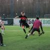Spartak_vs_Zyuzino-41-91.jpg
