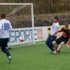 Spartak_vs_Kerosinka-88.jpg