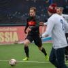 Spartak_vs_Kerosinka-94.jpg