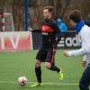 Spartak_vs_Kerosinka-91.jpg