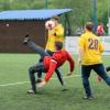 Stopnarkotik_vs_Shalnie-74.jpg