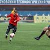 Stopnarkotik_vs_Shalnie-64.jpg