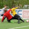 Stopnarkotik_vs_Shalnie-54.jpg