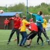 Stopnarkotik_vs_Shalnie-82.jpg