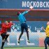 Stopnarkotik_vs_Shalnie-48.jpg