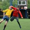 Stopnarkotik_vs_Shalnie-52.jpg