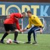 Stopnarkotik_vs_Shalnie-49.jpg