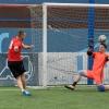 Hamovniki-09_vs_Koop.Ozero-53.jpg