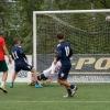 Hamovniki-09_vs_Koop.Ozero-62.jpg