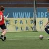 Hamovniki-09_vs_Koop.Ozero-41.jpg