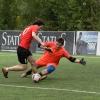 Hamovniki-09_vs_Koop.Ozero-42.jpg