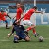Hamovniki-09_vs_Koop.Ozero-52.jpg