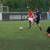 Hamovniki-09_vs_Koop.Ozero-71.jpg
