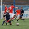Hamovniki-09_vs_Koop.Ozero-54.jpg