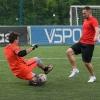 Hamovniki-09_vs_Koop.Ozero-69.jpg