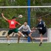 Hamovniki-09_vs_Koop.Ozero-74.jpg
