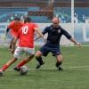 Hamovniki-09_vs_Koop.Ozero-51.jpg