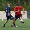 Hamovniki-09_vs_Koop.Ozero-67.jpg