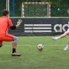 Hamovniki-09_vs_Koop.Ozero-63.jpg
