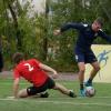 Hamovniki-09_vs_Koop.Ozero-59.jpg