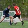 Hamovniki-09_vs_Koop.Ozero-50.jpg