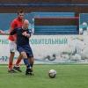 Hamovniki-09_vs_Koop.Ozero-55.jpg