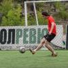 Hamovniki-09_vs_Koop.Ozero-56.jpg
