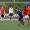 Hamovniki-09_vs_Koop.Ozero-66.jpg