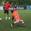 Hamovniki-09_vs_Koop.Ozero-78.jpg