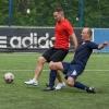 Hamovniki-09_vs_Koop.Ozero-73.jpg