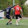 Hamovniki-09_vs_Koop.Ozero-61.jpg