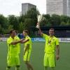 Final_Pischevik_vs_Championat-131.jpg