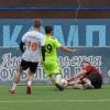 Final_Pischevik_vs_Championat-116.jpg