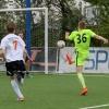 Final Pischevik Vs Championat 21