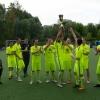 Final_Pischevik_vs_Championat-130.jpg