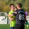 Pischevik_vs_Championat-108.jpg