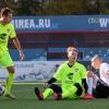 Pischevik_vs_Championat-105.jpg