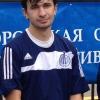 gagiev