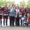 Kubok Beskova 2006