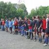 2006 команды
