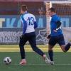 3Stars_vs_Dinamo-32.jpg
