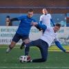 3Stars_vs_Dinamo-25.jpg