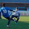 3Stars_vs_Dinamo-41.jpg