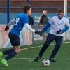 3Stars_vs_Dinamo-49.jpg
