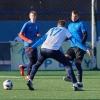 3Stars_vs_Dinamo-24.jpg