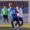 3Stars_vs_Dinamo-42.jpg